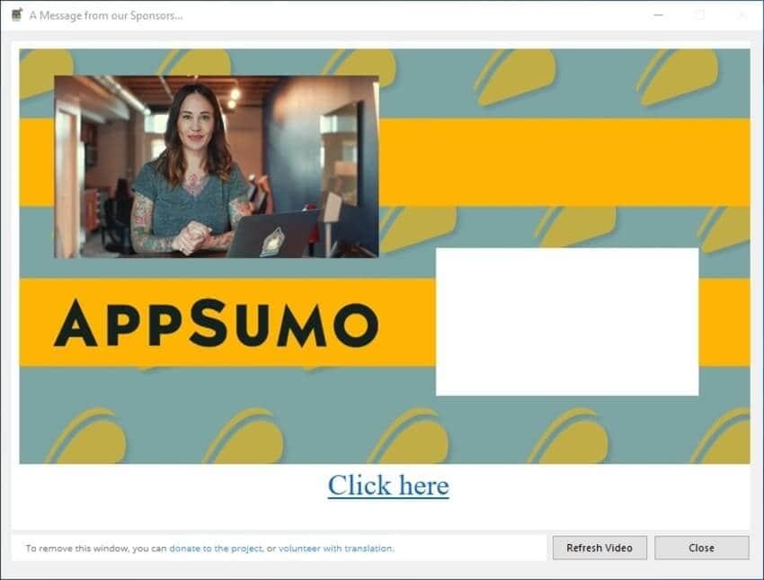 windows-downloader-ads