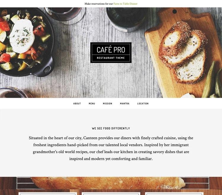 StudioPress-全世界最受歡迎的 WordPress 佈景主題供應商