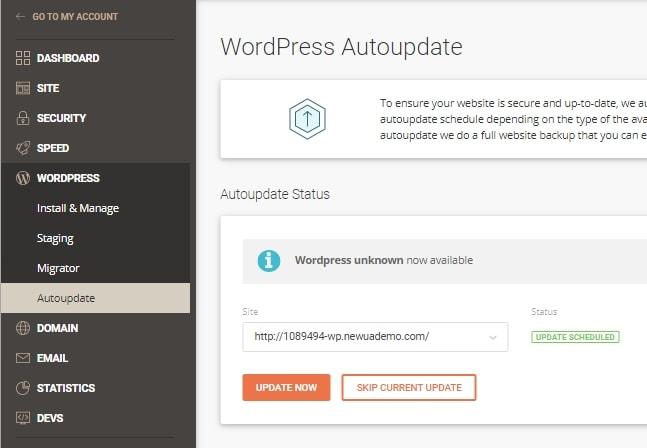 如何架設網站?寫給新手的 WordPress 網站架設流程(2019 更新)