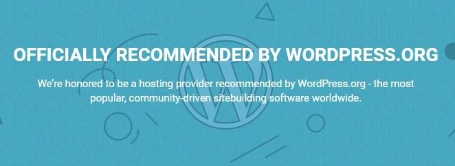 為什麼 SiteGround 主機那麼多人推薦?2019 SiteGround 評價