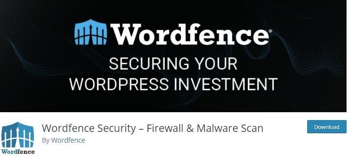 10 個改進 WordPress 網站安全性的方法(2020 更新)