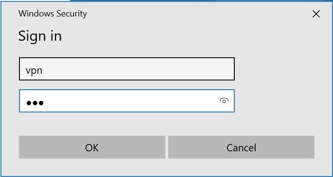 【VPN Gate】不限流量的免費 VPN 伺服器列表和連線程式