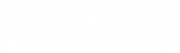 networker_logo_2020 WH 350x100